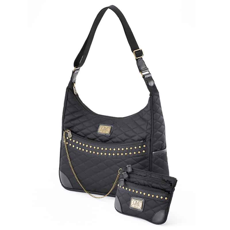 Gayle Martz Inc. Sling Bag