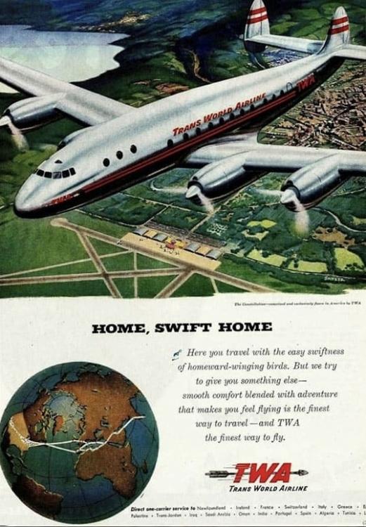 Home Swift Home
