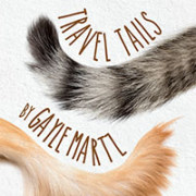 travel tails